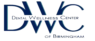 Dental Wellness Center of Birmingham